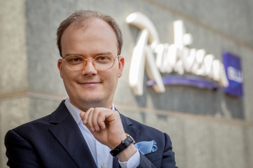 03-Jan_Wroblewski-Zdrojowa_Invest_Hotel-Zdjecie_profilowe-profile_photo_HiRes_28.06.2017