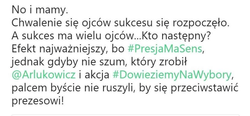 gowin2.jpg