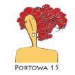portowa15