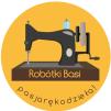 robotki_basi